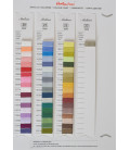 Katalog kolorów Muliny 330K