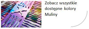 zobacz wszystkie kolory muliny