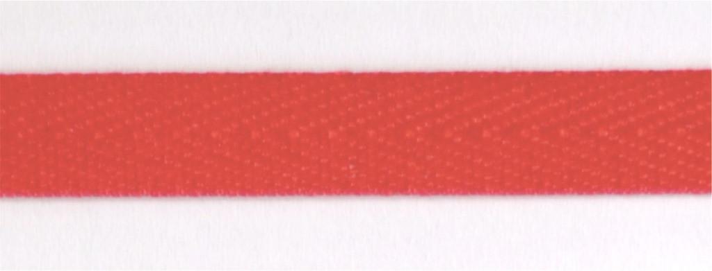 0904 (czerwony)