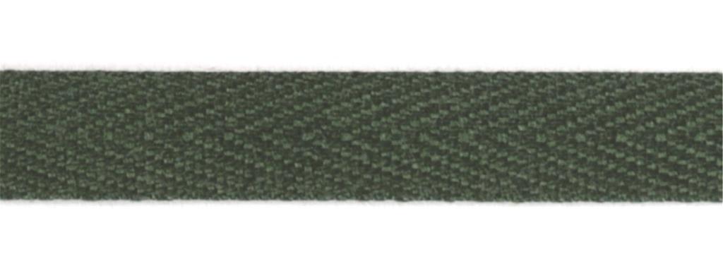 0824 (zielony)