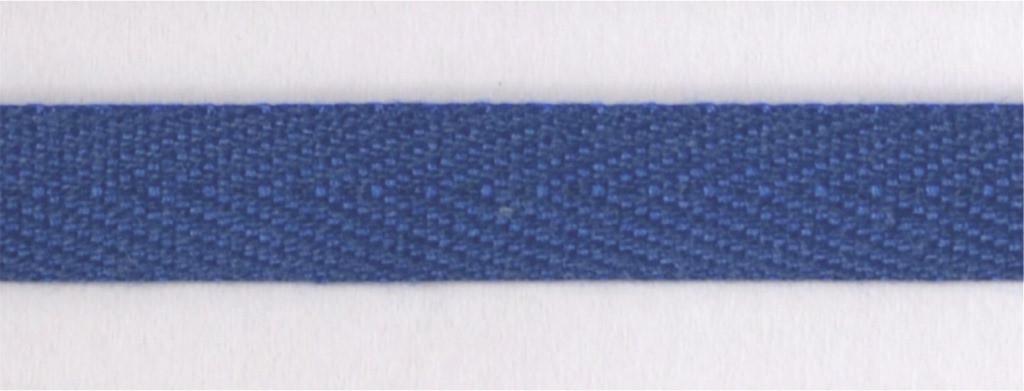 0202 (niebieski)