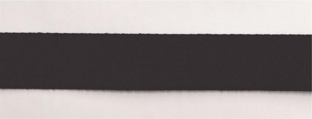0099 (czarny)