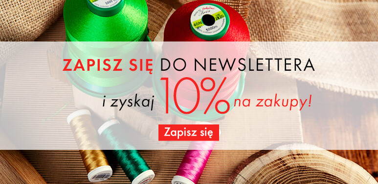NewsletterClick